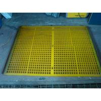 Wholesale Product:Polyurethane sieve from china suppliers