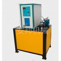 Wholesale Products: AB-GP-IV-36 The Power of Lron Effcient Heater from china suppliers
