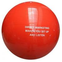 Wholesale Products  Fitness ball from china suppliers