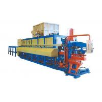 Wholesale Automatic long bar hot shear furnace from china suppliers