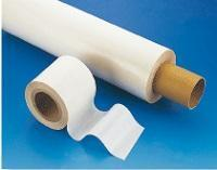 Wholesale TPU film-Polyester base J880 from china suppliers