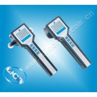 Wholesale Tension Meter from china suppliers
