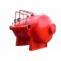 Wholesale Fire-fighting equipment from china suppliers