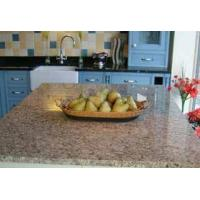 Wholesale Worktops from china suppliers