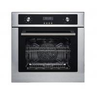 kitchen built in full 11 functions built in pizza electric oven E562611-O1U1F