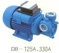 Wholesale Machinery DB CP LQ PN SERIES CLEAN WATER PUMP from china suppliers