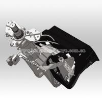 Wholesale Adjustable steering column bracket assembly from china suppliers