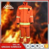 Wholesale Forest Protective Clothing from china suppliers