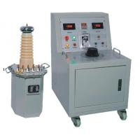 Wholesale RK2674-50 Ultra high pressure tester from china suppliers