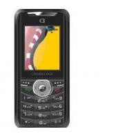 Buy cheap Dual Network Handsets CB-NP568A from wholesalers