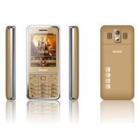 Buy cheap Dual Network Handsets CB-280 from wholesalers