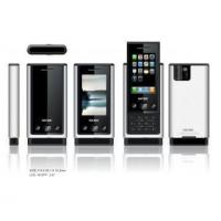 Buy cheap Dual Network Handsets F10 from wholesalers