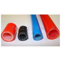Wholesale NY Reinforced Hose NY Reinforced Hose from china suppliers