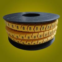 Wholesale flat cable marker flat cable marker from china suppliers
