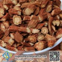 Wholesale PLANT EXTRACTS Danshen Root P.E. from china suppliers