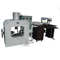 Wholesale Rock Testing Equipments Large Rock Direct Shear Testing Machine from china suppliers