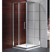 Wholesale Shower Enclosure HOR-14101/14102/14103 from china suppliers