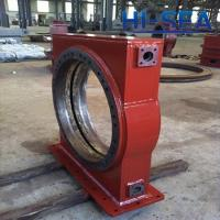 Dredge Gate Valve