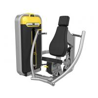Strength Equipments Body Building Fitness Equipment BMW-001 Chest Press