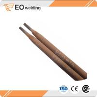 Wholesale AWS E410-16 Stainless Steel Welding Rod from china suppliers