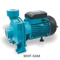 MHF Series centrifual pump Centrifugal Pumps