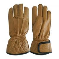Wholesale Men Gloves VEU-7027 from china suppliers