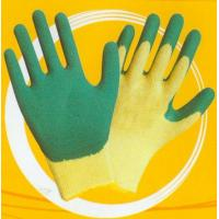 Wholesale Dipped gloves from china suppliers