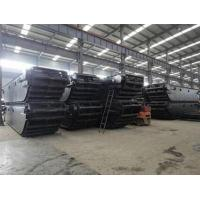 Wholesale Amphibious Undercarriage from china suppliers