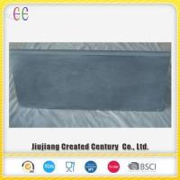 Wholesale Exterior black slate bullnose window sill from china suppliers