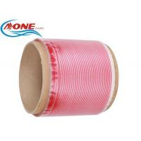 Wholesale Spool HDPE Resealable Se from china suppliers