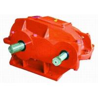 Buy cheap ZQ Soft Gear Speed Reducer from wholesalers