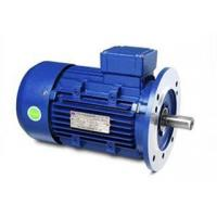 Buy cheap YD Variable Speed Multi Speed Three-Phase Asynchronous Motor from wholesalers