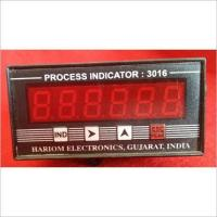 Wholesale Weight Indicator from china suppliers