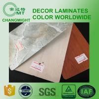 Wholesale Laminated Shower Panels/4x8 sheet plastic sheet from china suppliers
