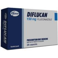 Wholesale diflucan from china suppliers