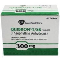 Wholesale quibron-t from china suppliers