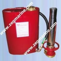 Wholesale Portable-Foam-Spraying-Gun from china suppliers