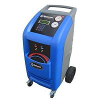 China Discount Appliances Mastercool (69788-A) Blue/Gray Automatic Recover/Recycle/Recharge Machine on sale