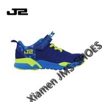 Wholesale Running Shoes Art. Nr.: JRC16044 from china suppliers