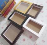 Wholesale Shadowbox-Black Shadow box Frames from china suppliers