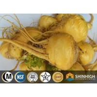 Buy cheap Maca extract powder from wholesalers