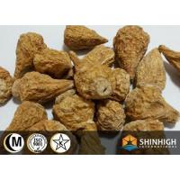 Buy cheap Conventional food Maca powder from wholesalers