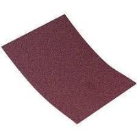 Wholesale Aluminum Oxide Sandpaper from china suppliers