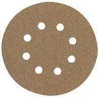 Wholesale Chinese Factory 6 Inch Sanding Discs with 5 Holes for Putty and Automotive Body from china suppliers