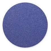 Wholesale Colorful 12 Inch Sanding Discs with Holes for Painting and Dusting from china suppliers