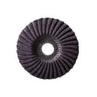 China Wholesale Flexible Silicon Carbide Sandpaper Disc with Competitive Price on sale