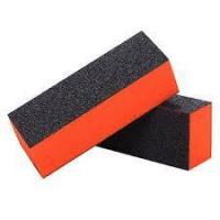 Wholesale Colorful High Quality Sandpaper Sponge with All Sizes Made in China from china suppliers