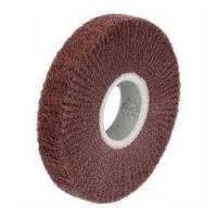 Wholesale Best Multifunction Non Woven Abrasives for Carbon and Stainless Steel Grinding from china suppliers