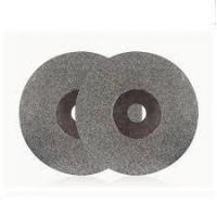 Wholesale High Quality 4 Cut off Wheels in Stock for Cutting from china suppliers