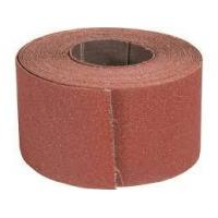 Wholesale Bulk Drum 320 Grit Sandpaper Roll with Various Material from china suppliers